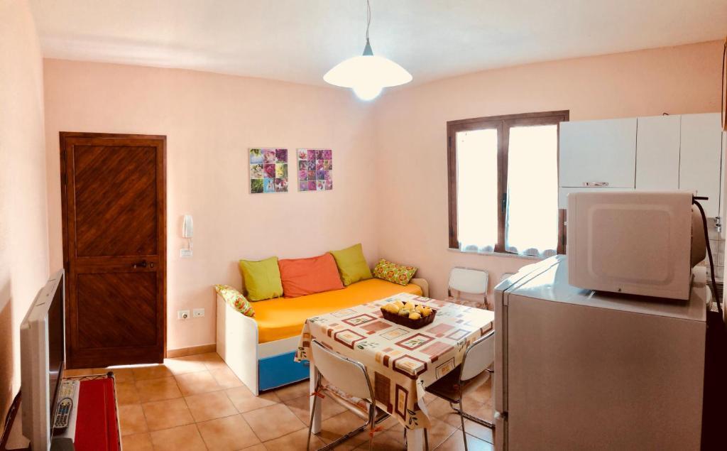 appartamento vacanze Sardegna (Italia Siniscola) - Booking.com