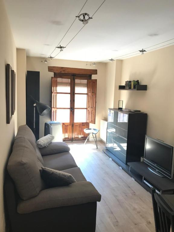 Casa Libreros, Salamanca – Updated 2019 Prices