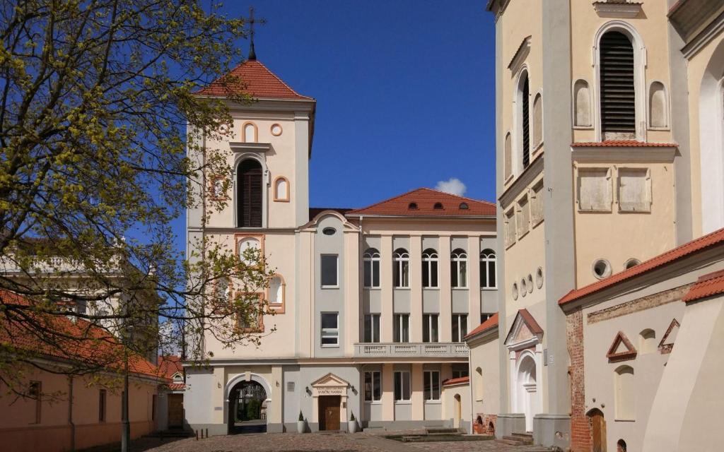 Escort girls in Kaunas