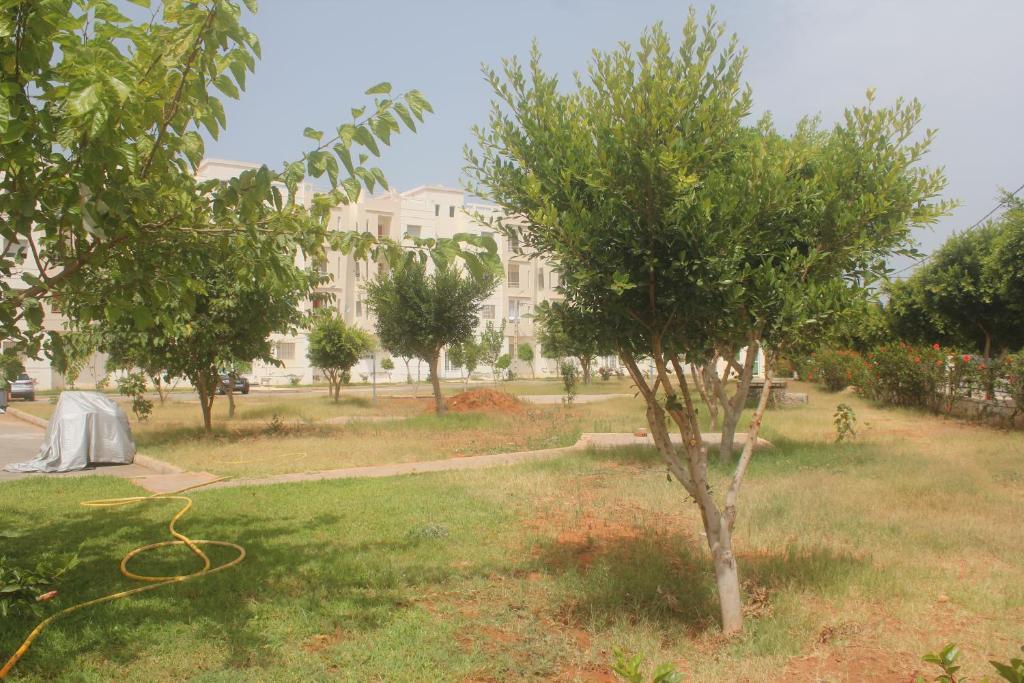 Saïdia Appartement, Saidia – Precios actualizados 2019