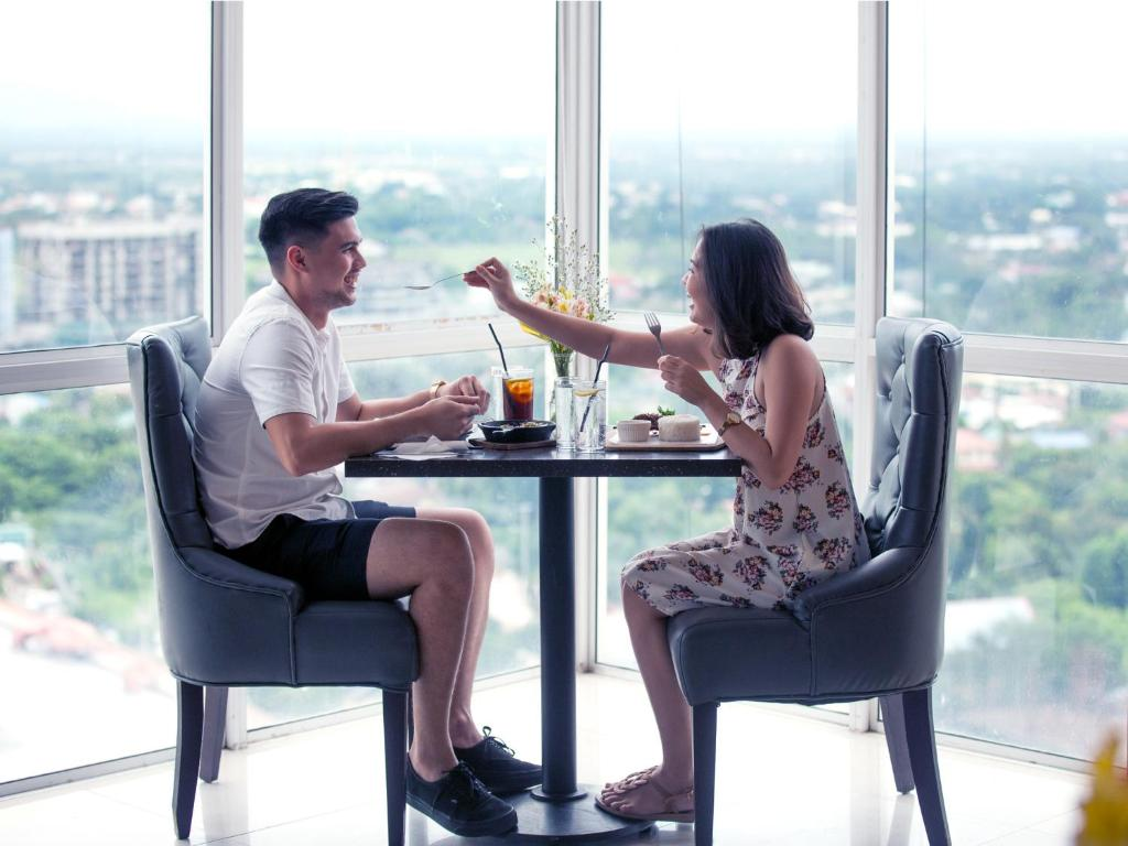 Filippinene daglige aviser dating finne e-postadresse knyttet til dating sites