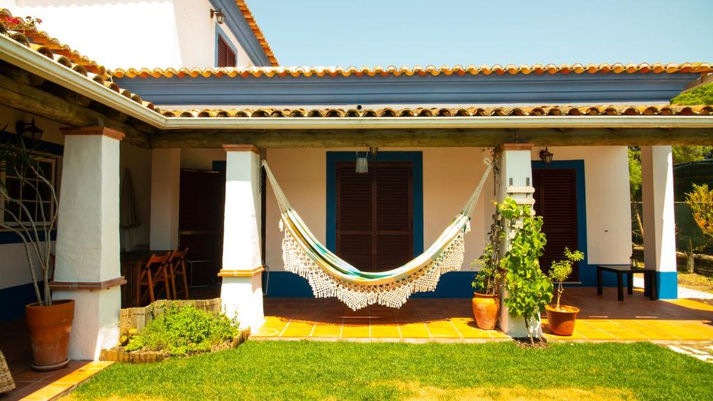 Casa de vacaciones Casa da Pequena Oliveira (Portugal Aldeia ...