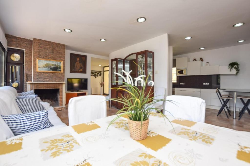 Casa Ideal, Arenys de Munt (con fotos y comentarios ...
