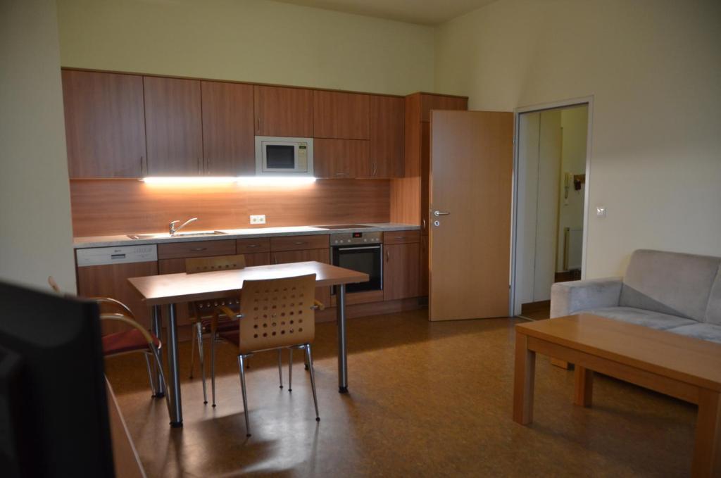 Top Stein an der Donau Lofts & Vacation Rentals   Airbnb