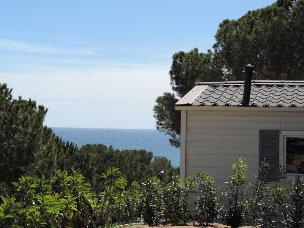 El Carlitos, Arenys de Mar – Precios actualizados 2019