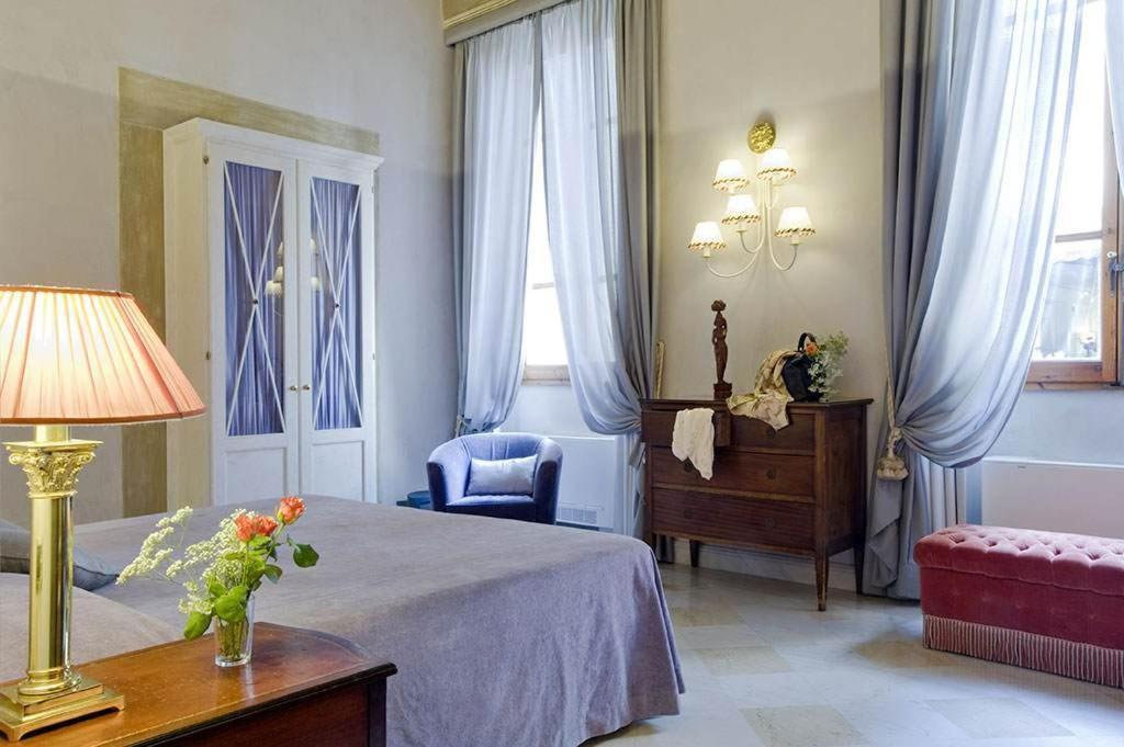 Residenza Castiglioni