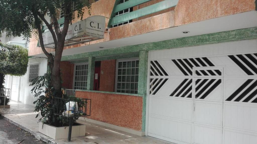 West Hostel Veracruz Mexico Booking Com