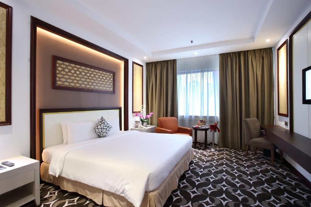 dating tjänster i Kuala LumpurDelhi hastighet dating