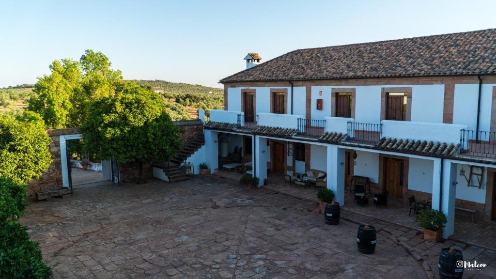 Molino la Nava, Montoro (con fotos y comentarios) | Booking.com