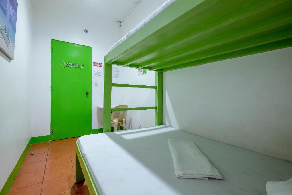 Stay Malate (Wanderers Guest House), Manila, Philippines ... on