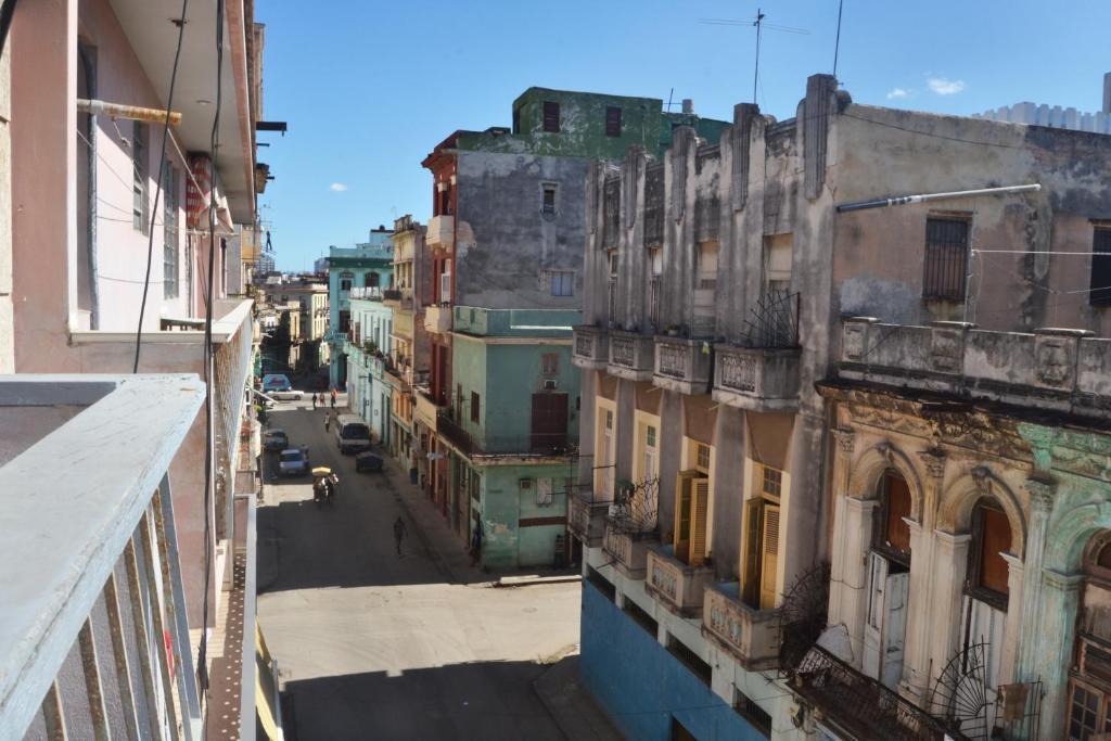 Dating Site Kuuba