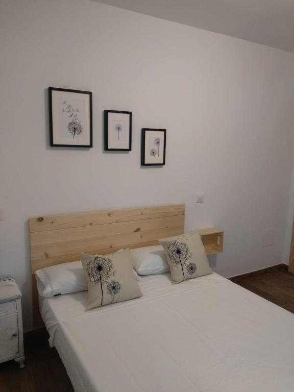 Apartamentos Ciempozuelos, Ciempozuelos – Updated 2019 Prices
