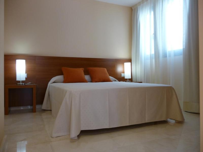 Hotel Verti, Corró de Vall – Precios actualizados 2019