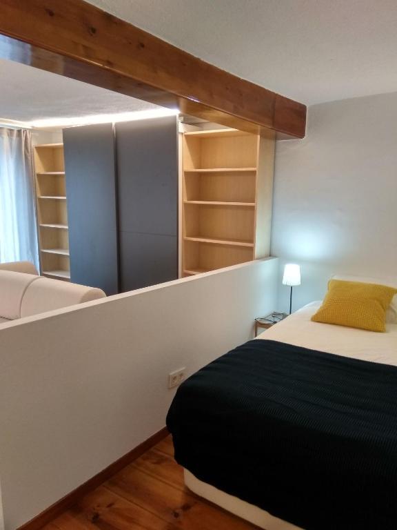 Apartamento Mercaderes, Pamplona (con fotos y opiniones ...