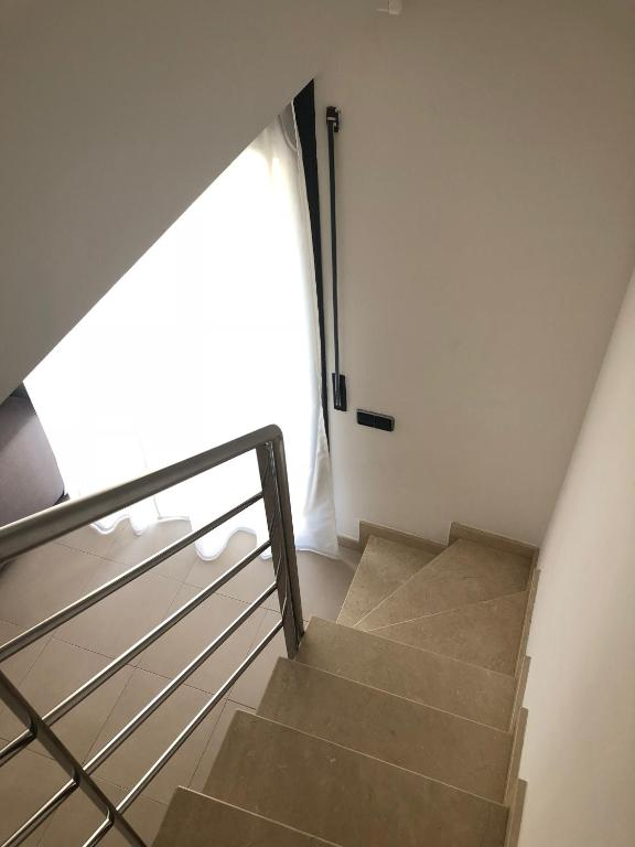 Apartamento Cami Ral, 25 - Caldes d Estrac (España Caldes d ...