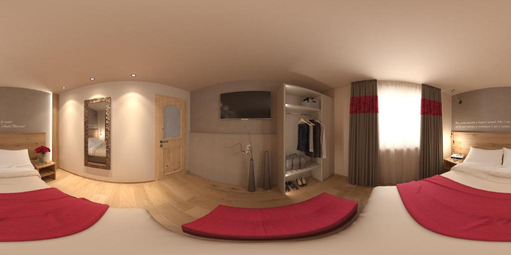 Hotel Residence Al Sole, Folgaria – Prezzi aggiornati per il ...
