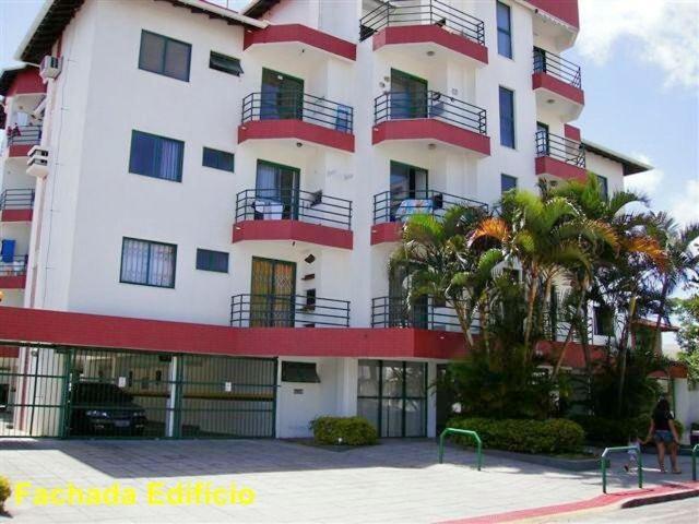 Apartamento Ilha Das Flores Brasil Florianópolis Bookingcom