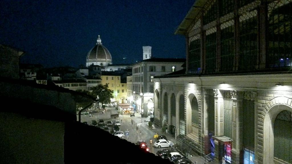 La Terrazza Di San Lorenzo Florence Updated 2020 Prices