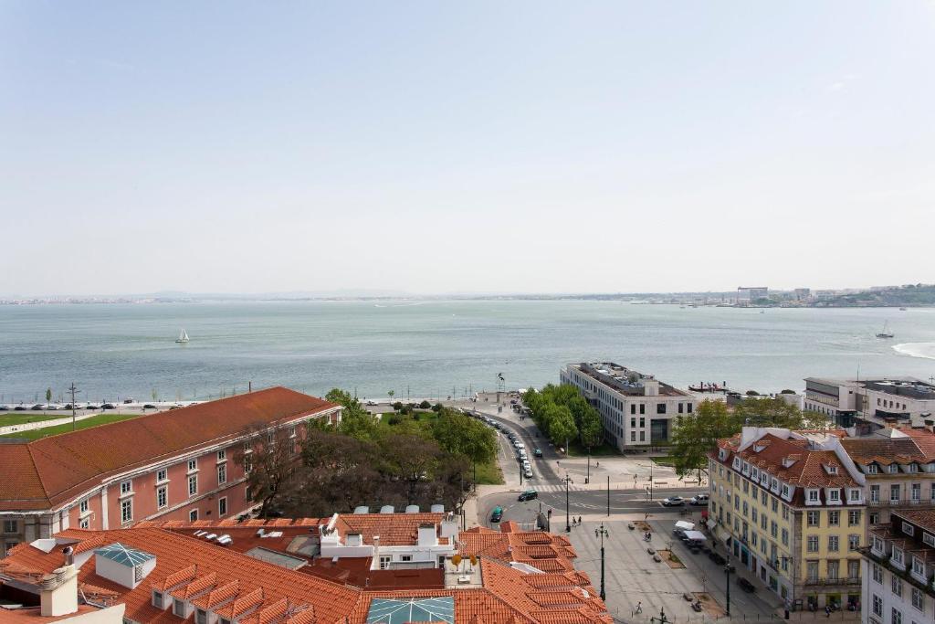 Besplatno upoznavanje u Portugalu