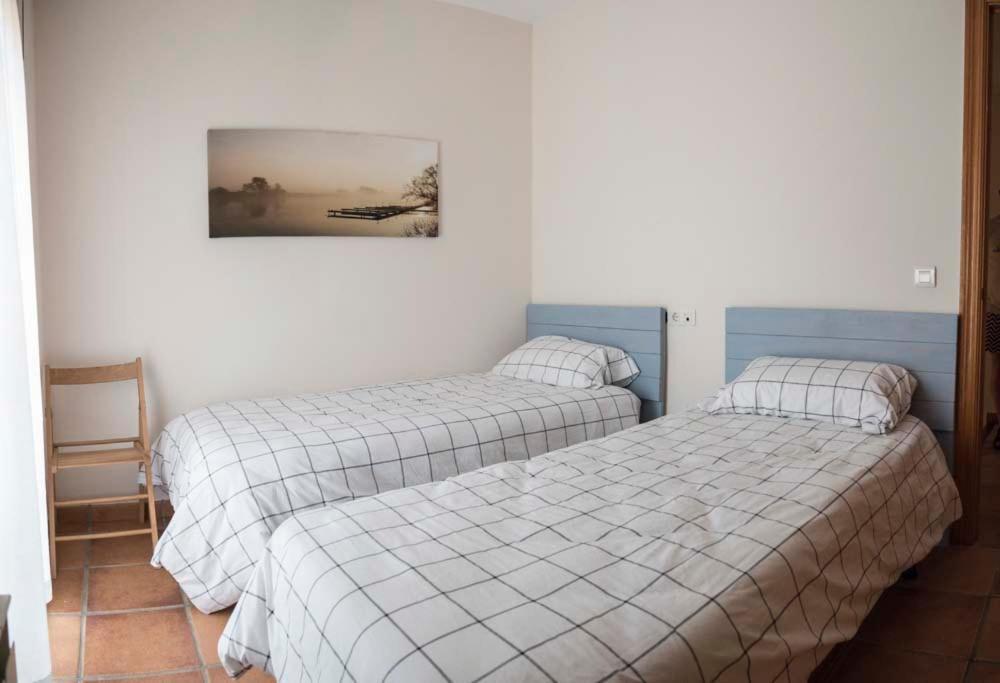 La Casa De La Vega, Teruel – Precios actualizados 2019
