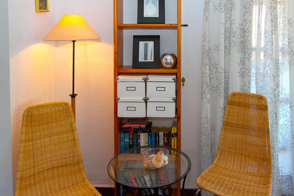 Villa Casa Jazmines (Spanje Fuengirola) - Booking.com