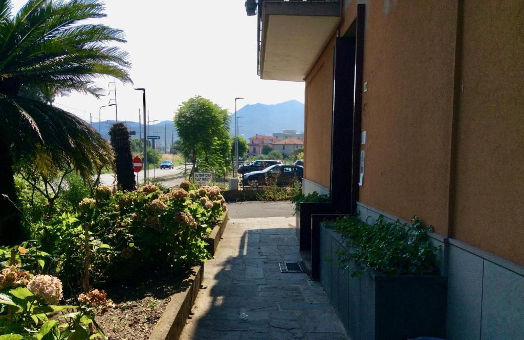 Apartment CASA BONELLI, Sestri Levante, Italy - Booking.com