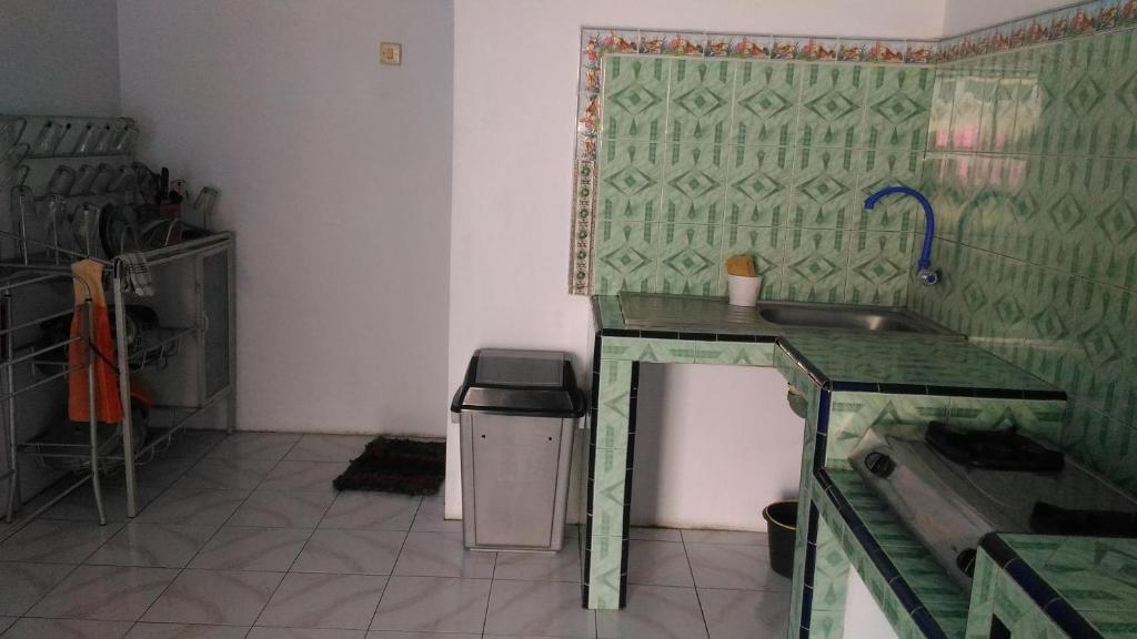Vacation Home Ruang Tamu Tuwel Indonesia Booking Com