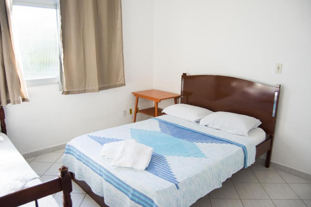 Hostel Buddy House