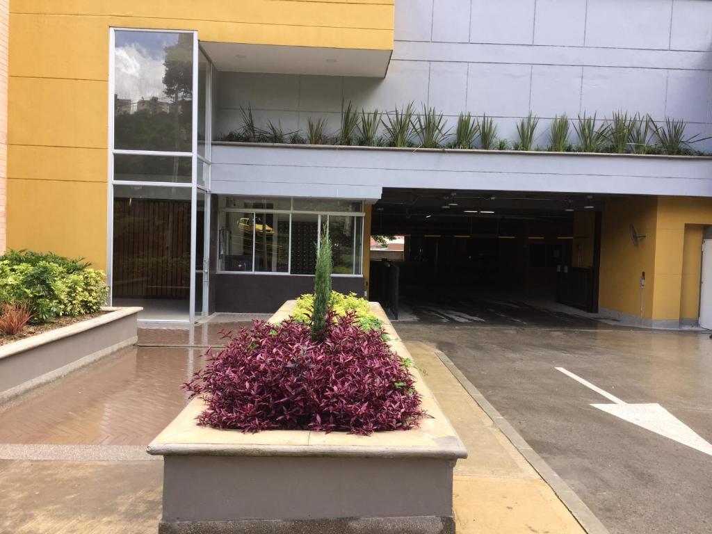 Apartamento de lujo en Sabaneta, Colombia - Booking.com