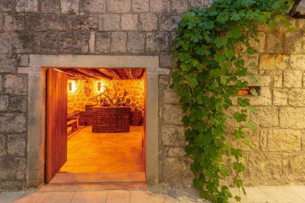 Konavle Rooms