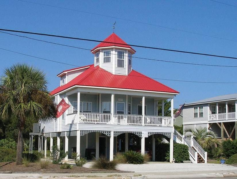 Cupola House Edisto Island Updated 2019 Prices
