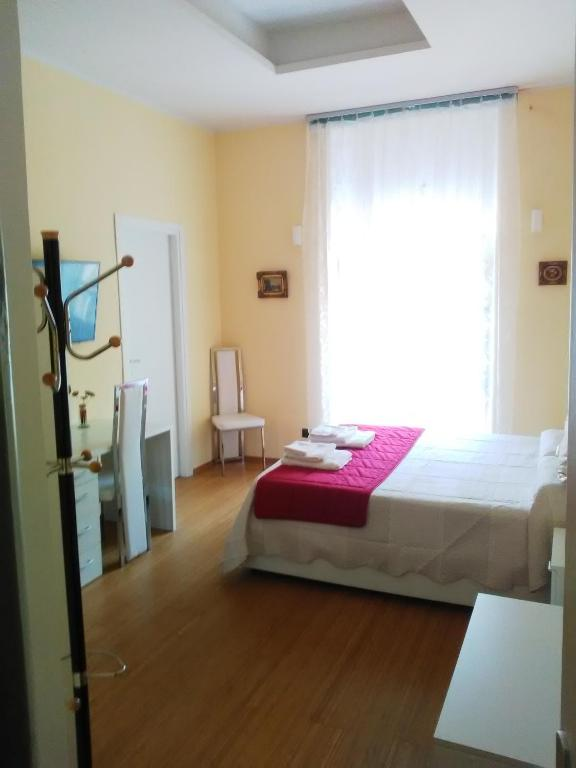 Forum Materassi Memory.Guesthouse Forum Turin Italy Booking Com