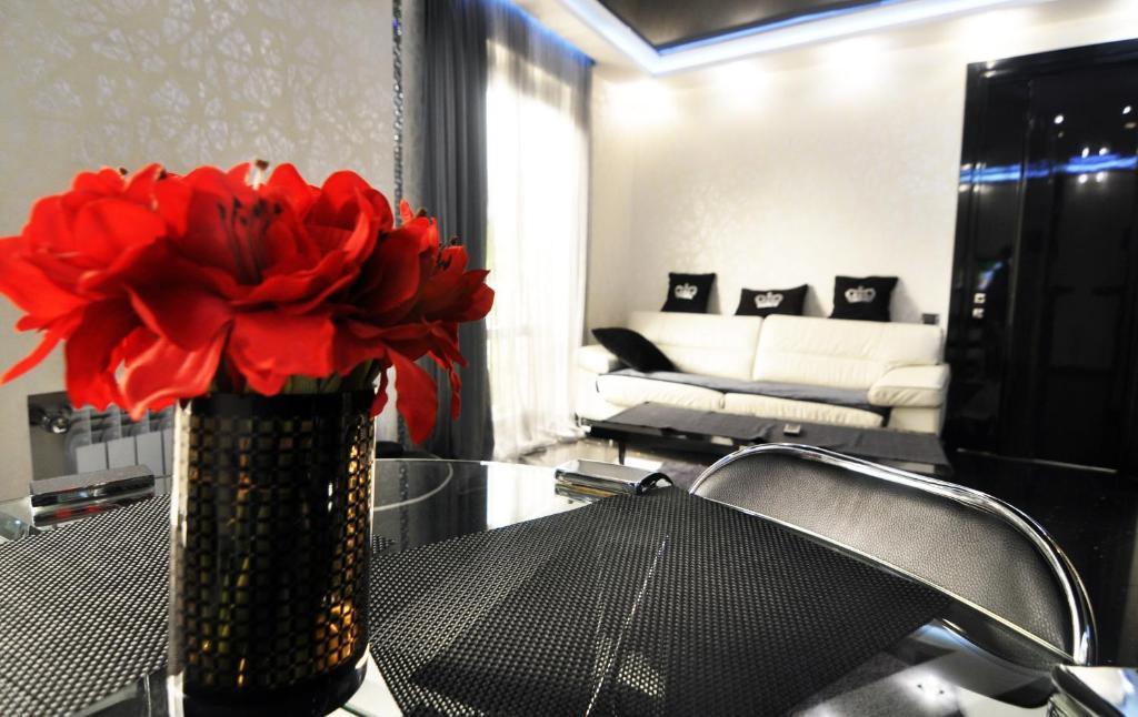 Apartment Sevilia