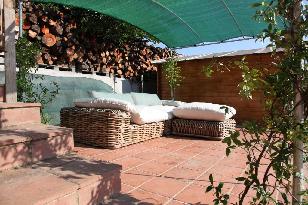 Can Cabanyes, Llagostera (con fotos y opiniones) | Booking.com