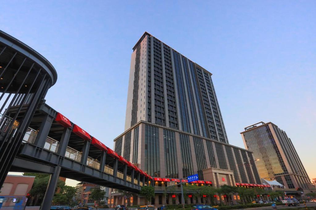 シーザー メトロ 台北(台北市)– 2020年 最新料金