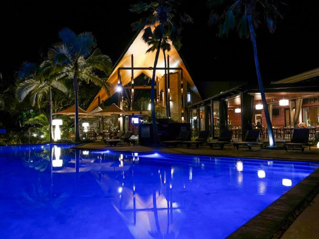 Niramaya Port Douglas Villas Australia Booking Com
