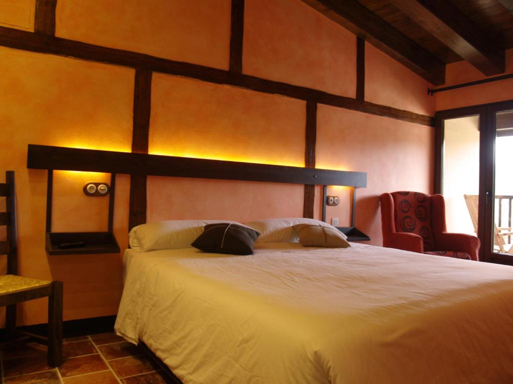 boutique hotels in morella  18
