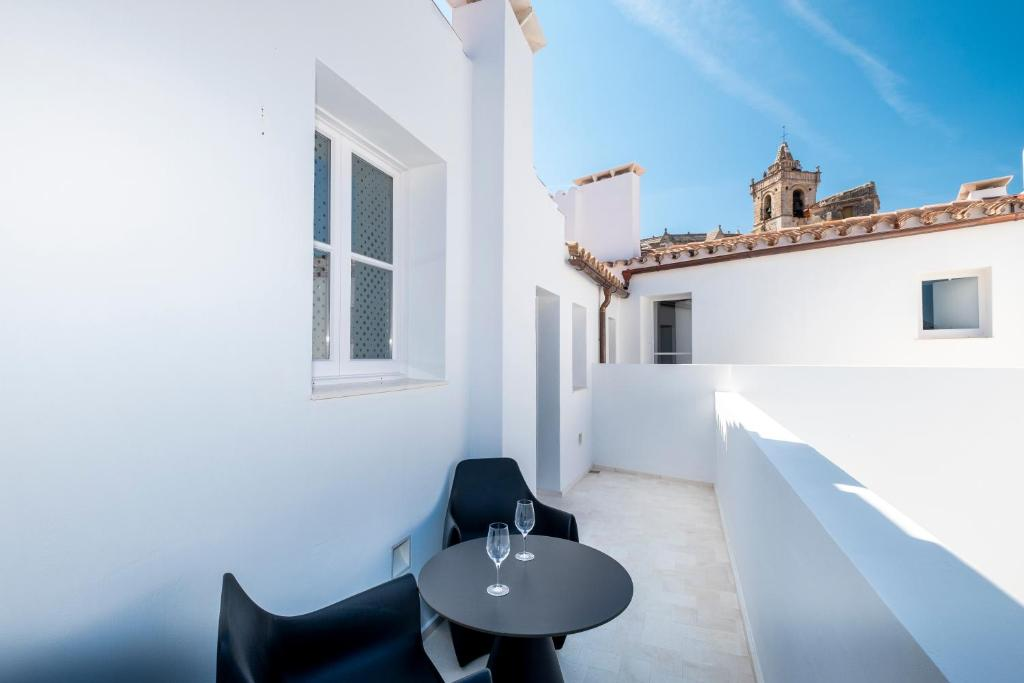 boutique hotels in balearic islands  289
