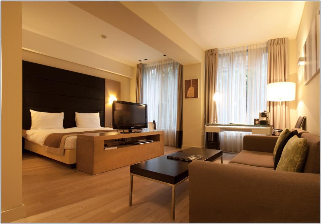 15707768 - Onde ficar em Bruxelas: Dicas dos melhores bairros e melhores hotéis para se hospedar na cidade - bruxelas, belgica