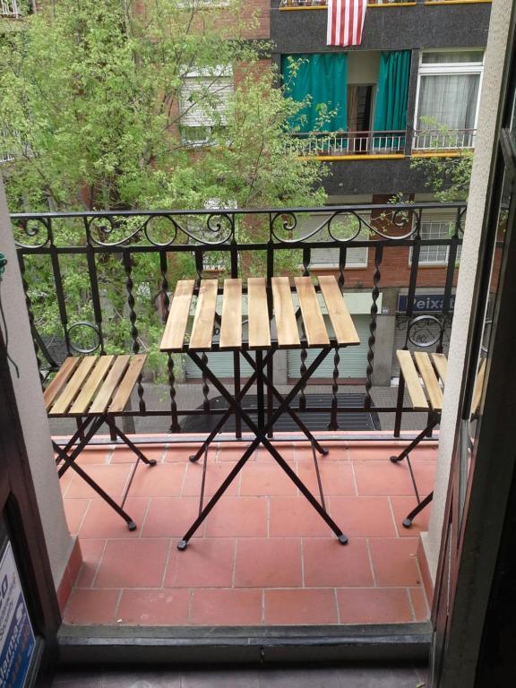 Διαδίκτυο dating Βαρκελώνη