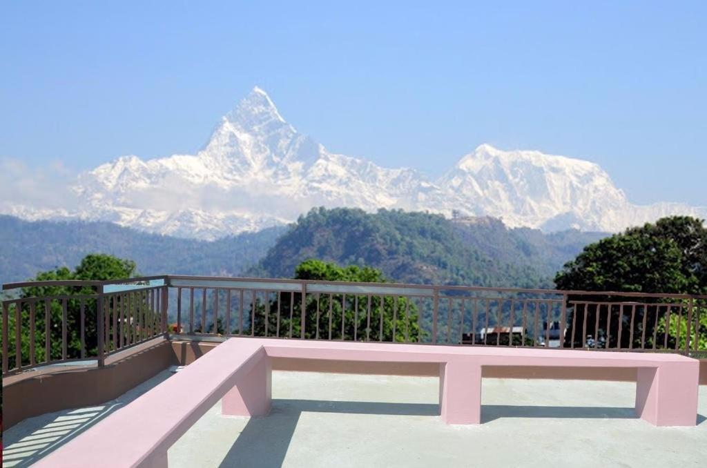 Pokhara online dating