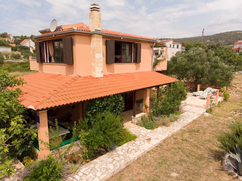 House Joško