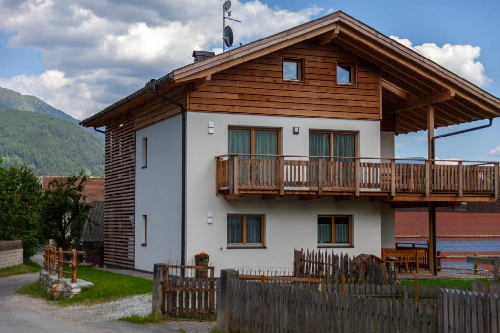 Tschafingerhof, Vipiteno – Prezzi aggiornati per il 2019