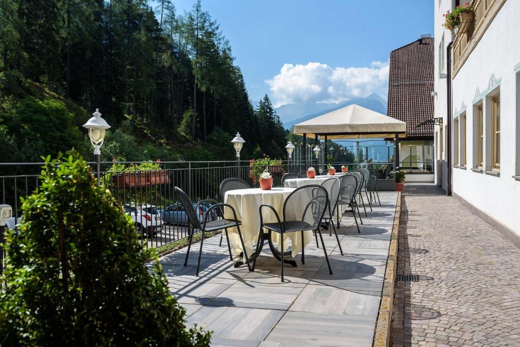 Piscina Villa D Alm.Aparthotel Wellness Villa Di Bosco Tesero Italy Booking Com
