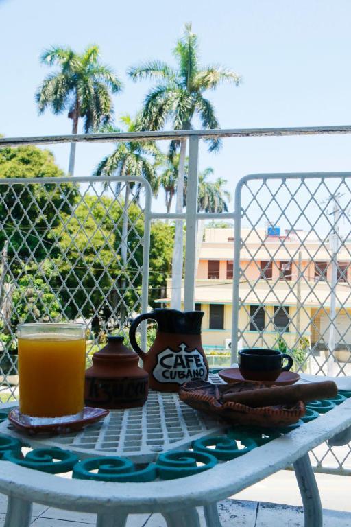 B&B Rene y Madelyn (Cuba Havana) - Booking.com