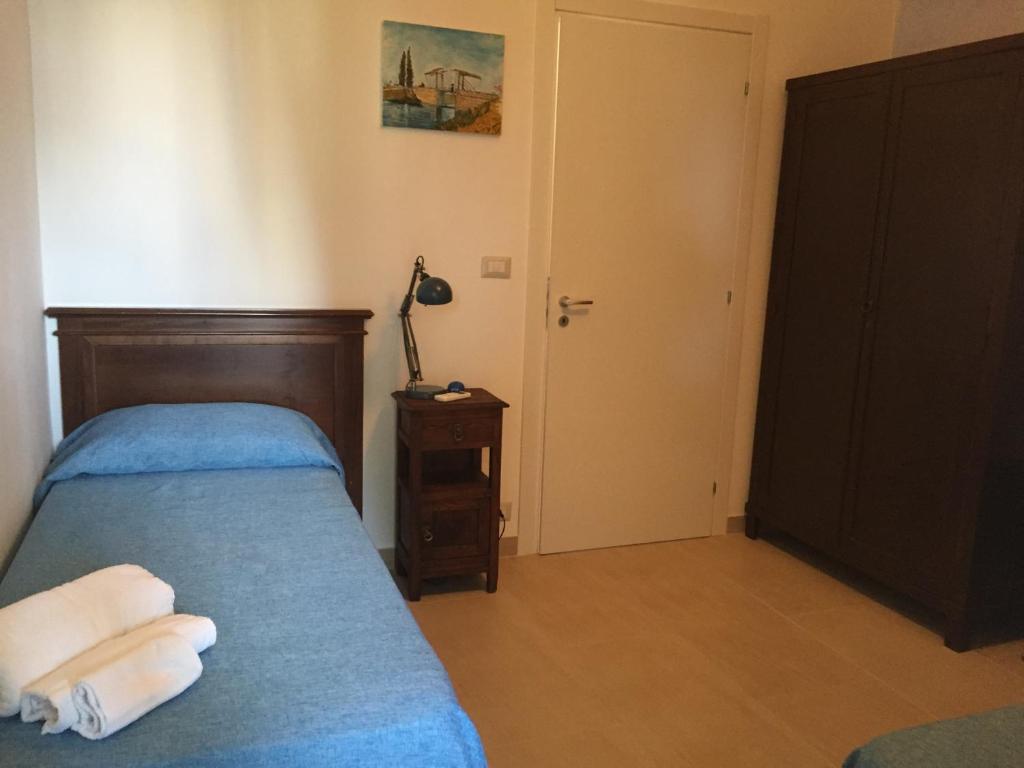 Borgo Marino Petit Resort