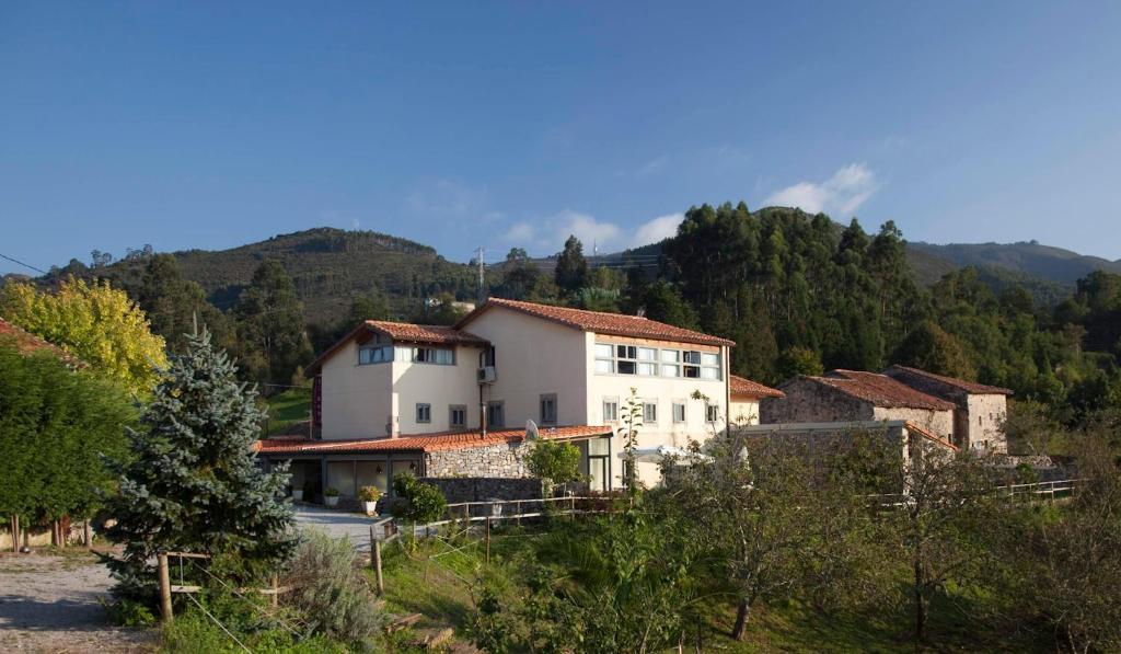 Hotel El Babú, Caravia – Precios actualizados 2019
