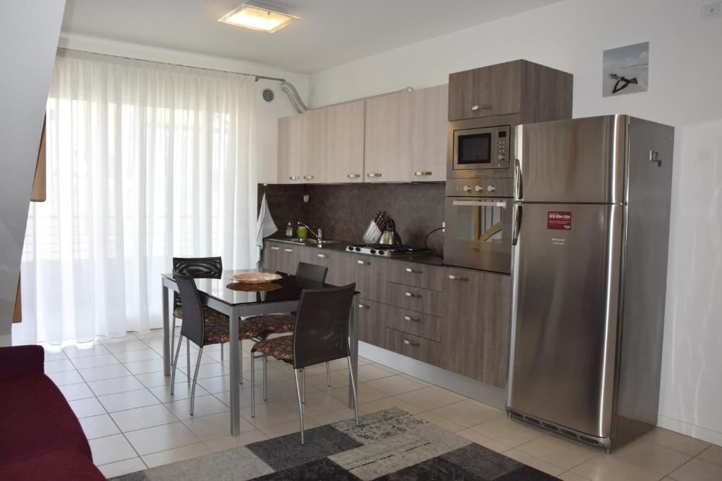 Residence Maricel