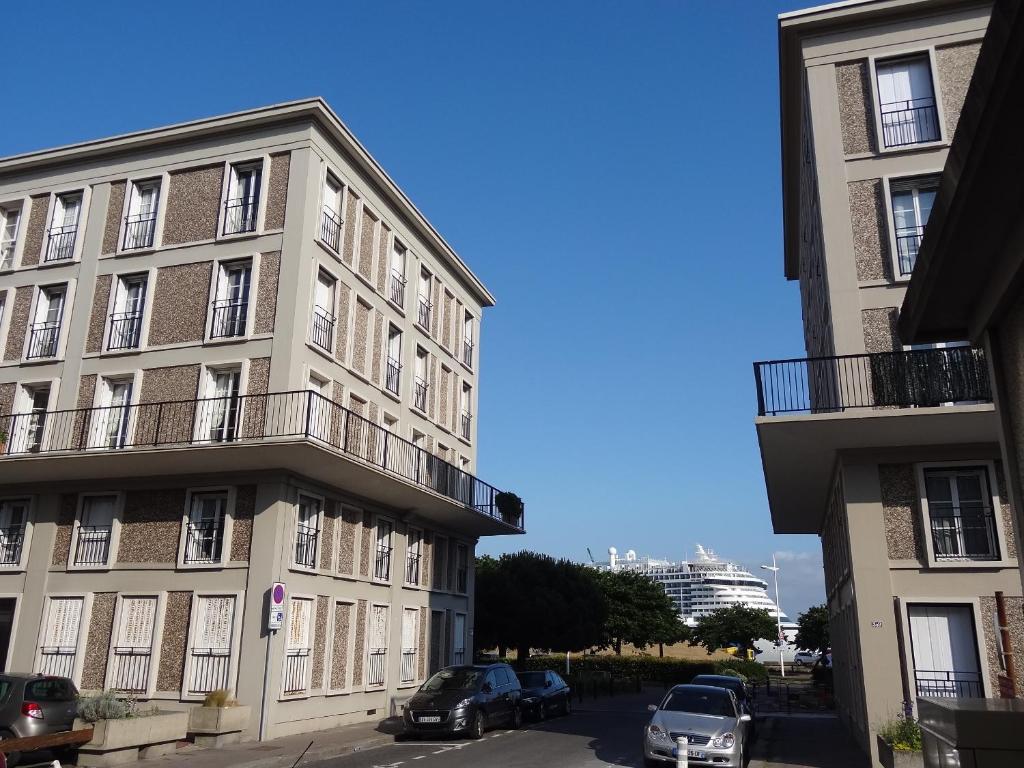Girls Le Havre