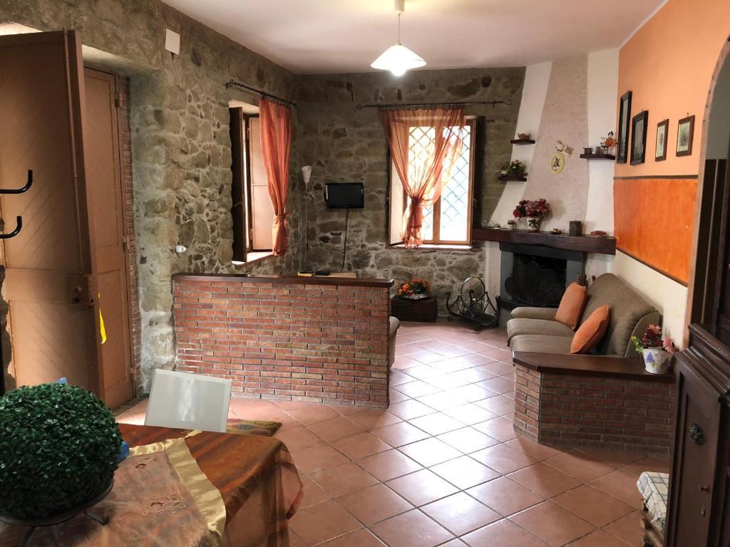 Villa aurora (Italia Francavilla di Sicilia) - Booking.com